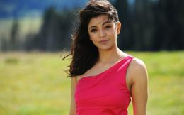 Kajal Agarwal 2011 Latest 1148