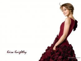 Keira Knightley Hd Wallpapers Num2 835
