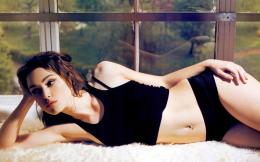 Exchange wallpaper » Girls pictures » Keira Knightley wallpapers 457