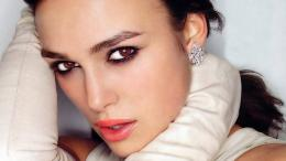 Keira Knightley HD Wallpapers 2015 276