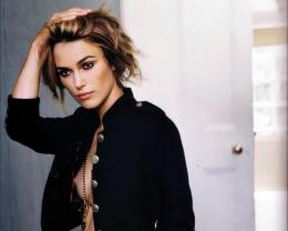 Keira Knightley HD Wallpapers 1594