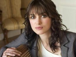Keira Knightley HD Wallpapers 1821