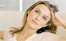 File Name : Keira Knightley Wallpaper High Definition 831