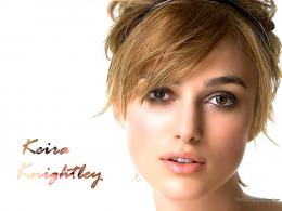Keira Knightley hd Wallpapers 2013 1878