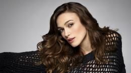 Keira Knightley HD wallpapers 12 245