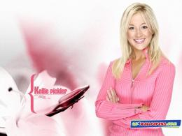 Kellie Pickler Wallpapers 1015