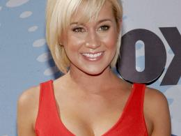 Kellie Pickler Kellie Pretty Wallpaper 1242
