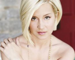 Kellie Pickler Hair Style HD wallpapersKellie Pickler Hair Style 1803