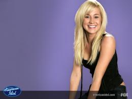 Kellie Pickler Hot Pictures, Photo Gallery And Wallpapers 1012
