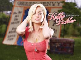kellie pickler wallpaper original size download now 714