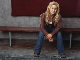 Kellie Pickler Wallpapers 568