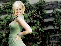 Kellie Pickler Kellie Pretty Wallpaper 1492
