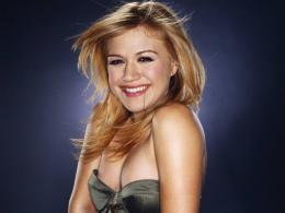 Kelly Clarkson wallpapers84472 818