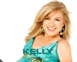 Name : Kelly Clarkson Wallpaper Pack 3 1911