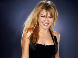 kelly clarkson wallpapers kelly clarkson photos kelly clarkson stills 1155