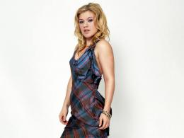 Kelly Clarkson wallpapers84490 1220