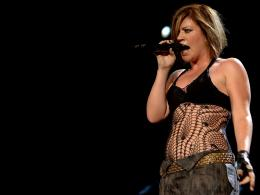 kelly clarkson kelly clarkson kelly clarkson kelly clarkson kelly 922