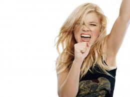 Kelly Clarkson wallpapers84524 1952