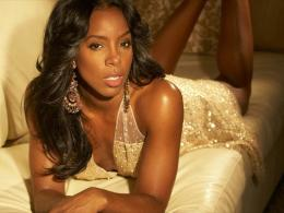 Kelly Rowland Wallpaper 555