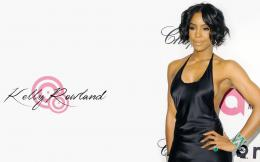 Kelly Rowland Wallpapers+8 1482
