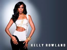Kelly Rowland HD Wallpapers 1630
