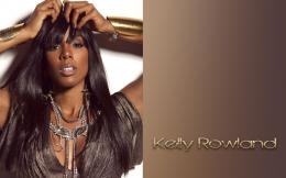 Kelly Rowland Wallpapers+5 1485