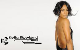 Kelly Rowland Wallpapers+8 1321