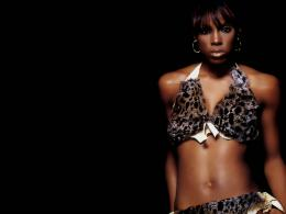 Kelly Rowland 0051 1600x1200 Wallpaper 166