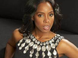 Kelly Rowland wallpapers,Kelly Rowland pics,Kelly Rowland photos,Kelly 205