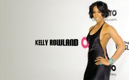 Kelly Rowland Wallpapers+8 386
