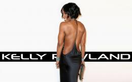 Kelly Rowland Wallpapers+8 1268