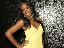 Kelly+Rowland+wallpaper+wallpapers+343 jpg 1877