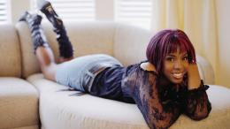Kelly Rowland hd wallpaper in high resolution for freeGet Kelly 972