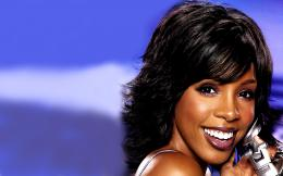 Kelly Rowland wallpaper 1196