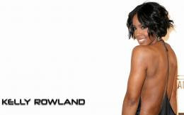 related posts kelly rowland wallpapers 5 kelly rowland wearing juan 1592