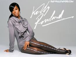 kelly rowland wallpapers kelly rowland pics kelly rowland photos kelly 1890