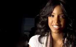 kelly rowland desktop wallpapers kelly rowland images kelly rowland 1089