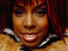 Kelly Rowland, X Factor, is she gorgeous or what, in honour of Kelly 1582