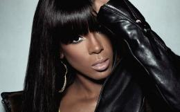 Kelly Rowland HD Wallpaper 1680 x 1050 1620