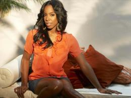 Kelly Rowland Latest HD Wallpapers Collection 894