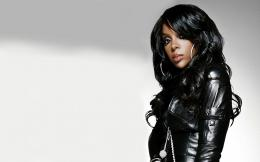 Kelly Rowland Wallpaper 1104