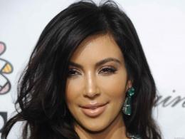 Kim Kardashian Wallpaper 568