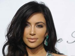 Labels: Kim Kardashian Wallpapers HD 312