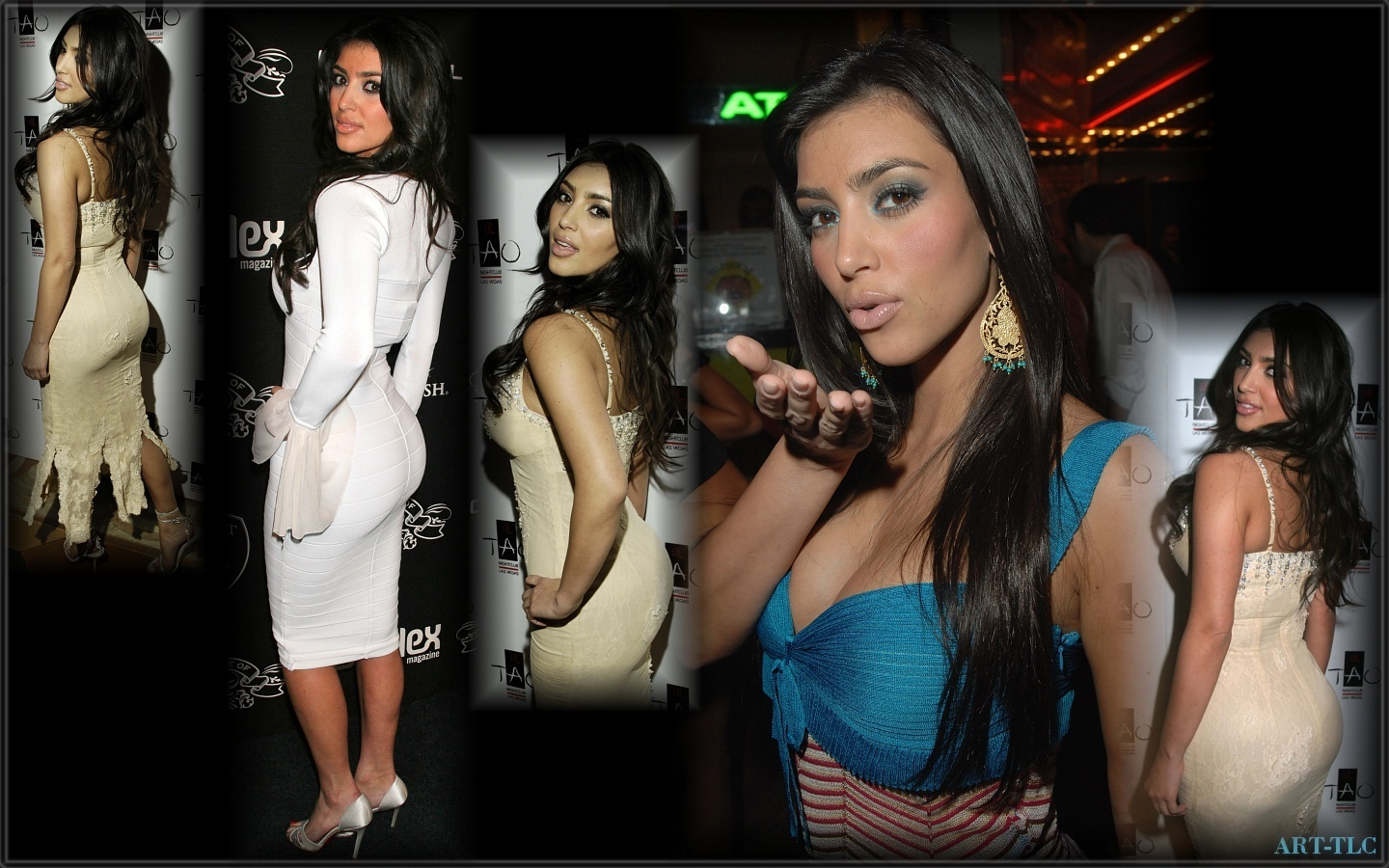 Kim Kardashian Kim wallpapers 349