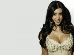 kim kardashian hot wallpapers 1529