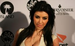 Kim Kardashian Wallpapers 2012 1334