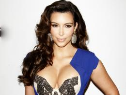Kim Kardashian New Hottest HD Wallpaper 2014 1206