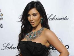 Kim Kardashian Wallpapers 460