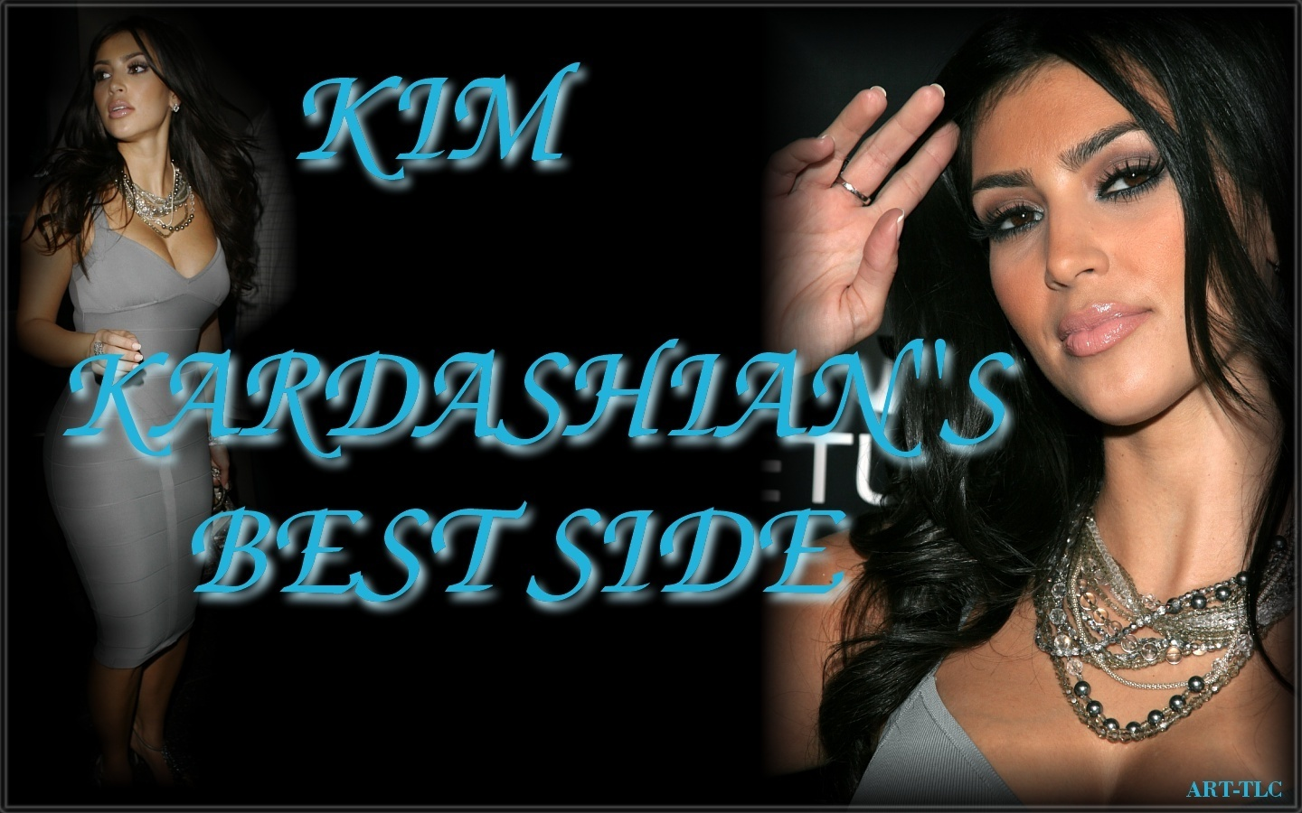 Kim Kardashian Kim wallpapers 521