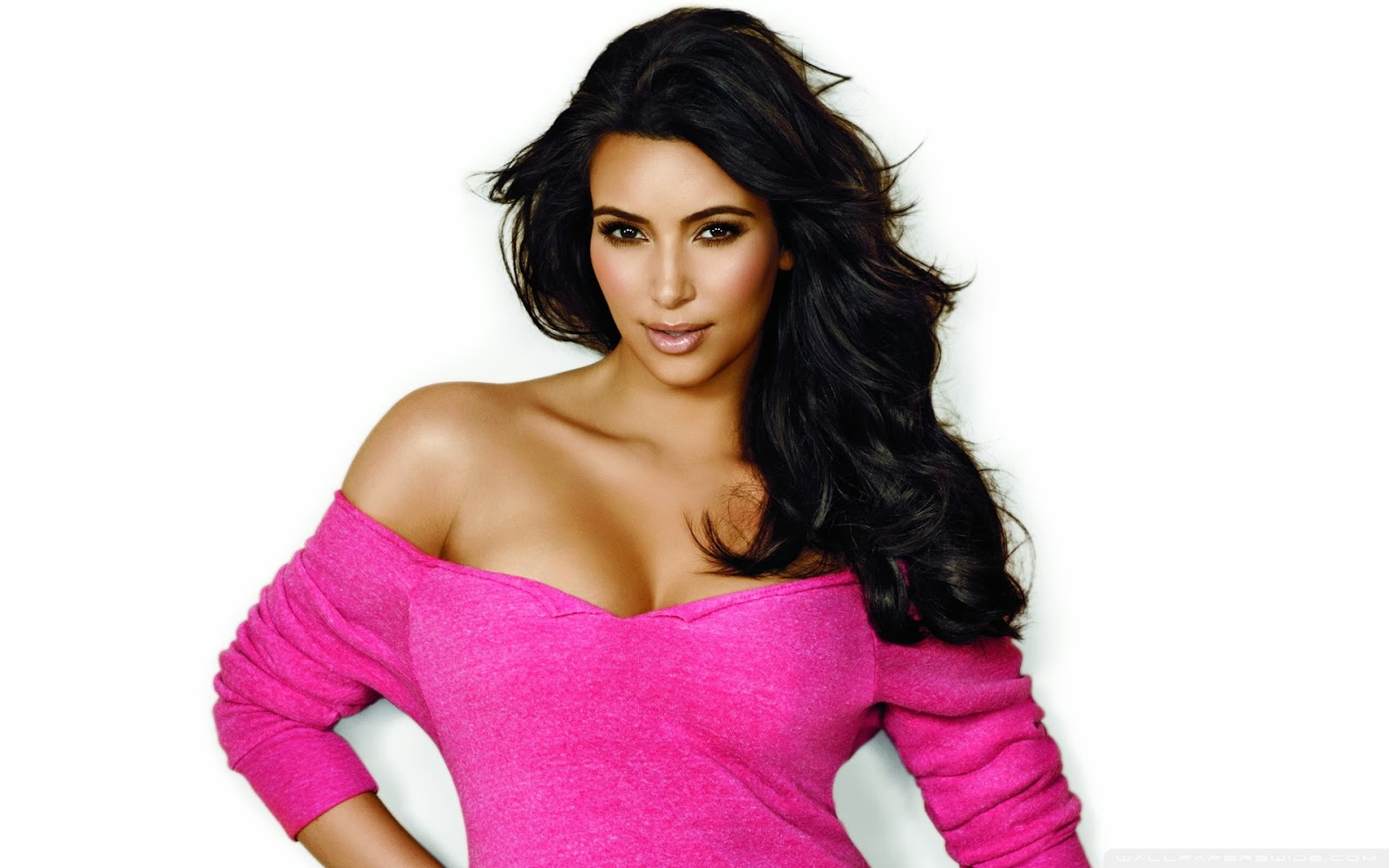 kim kardashian hd wallpapers 1688